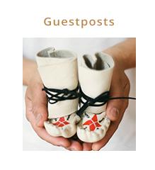 BloesemKids | Guestposts