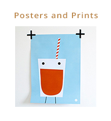 BloesemKids | Posters and prints