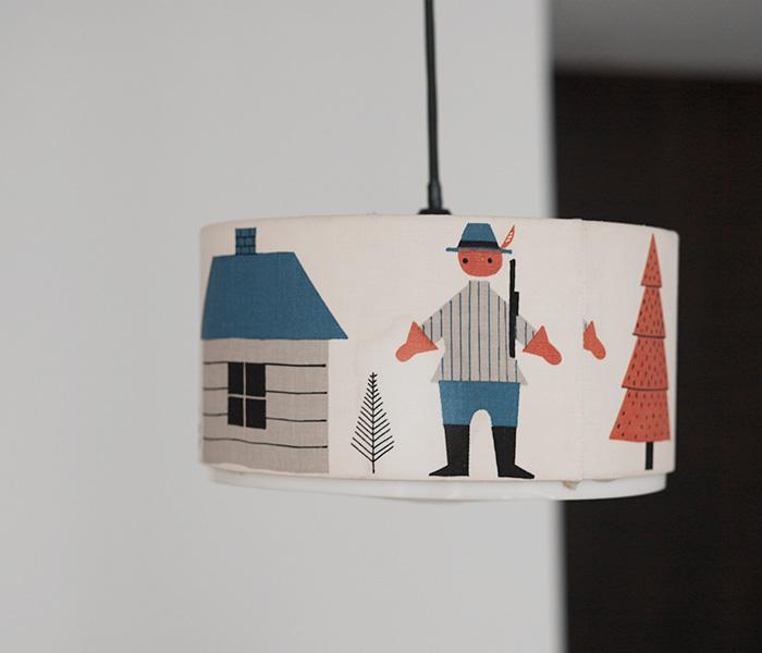BKIDS_lamp_vintage