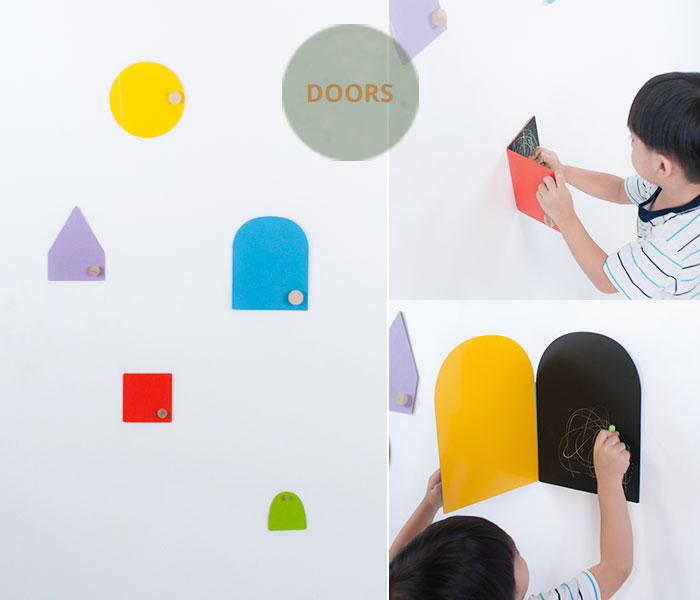 Bloesem Kids   Design Graduates NUS Singapore 2013