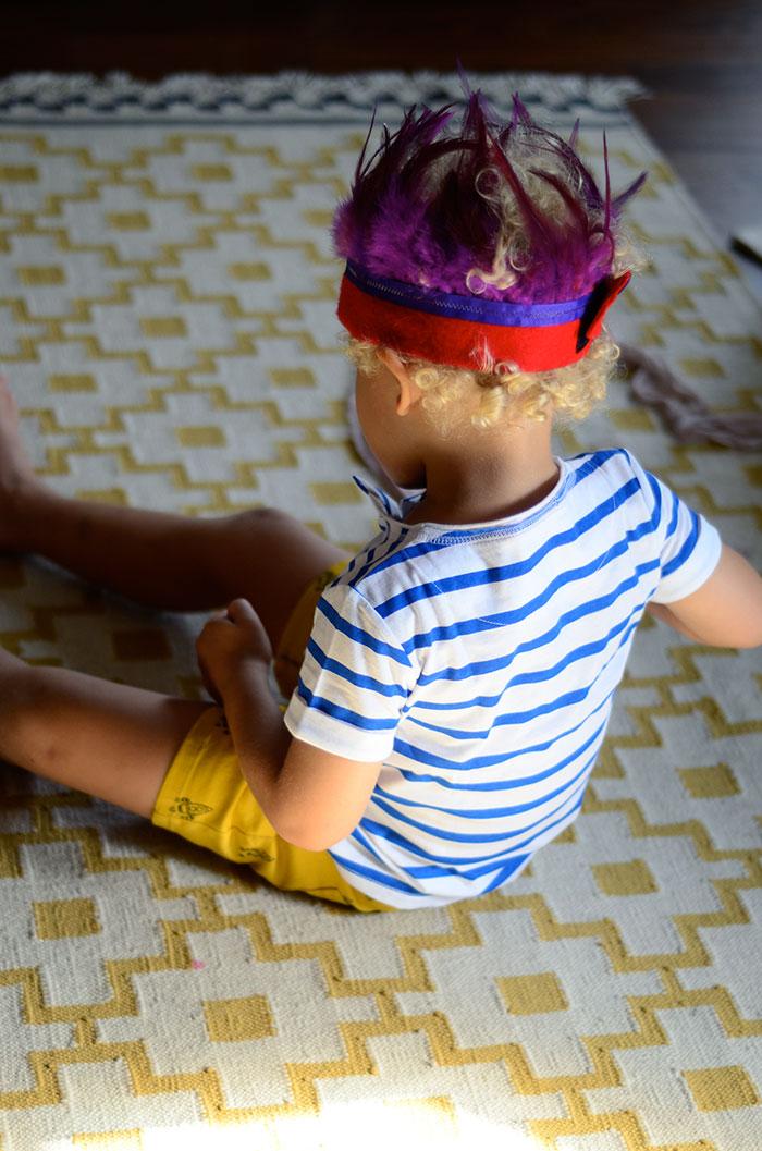 Bloesem Kids | Le Petit Society
