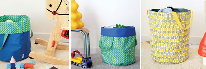 Bloesem Kids   Happy Zoé childrens accessories and gifts
