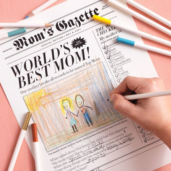Bloesem Kids | Mother's Day gift ideas