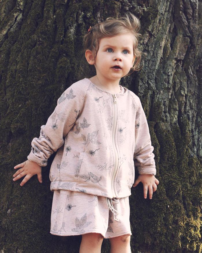 Bloesem kids | Kids fashion by Pola & Frank