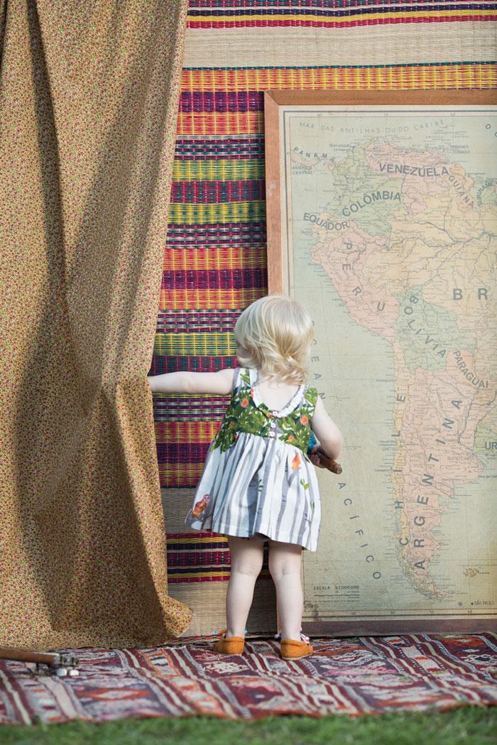 Bloesem Kids | Color me happy! Kidswear by Fabula