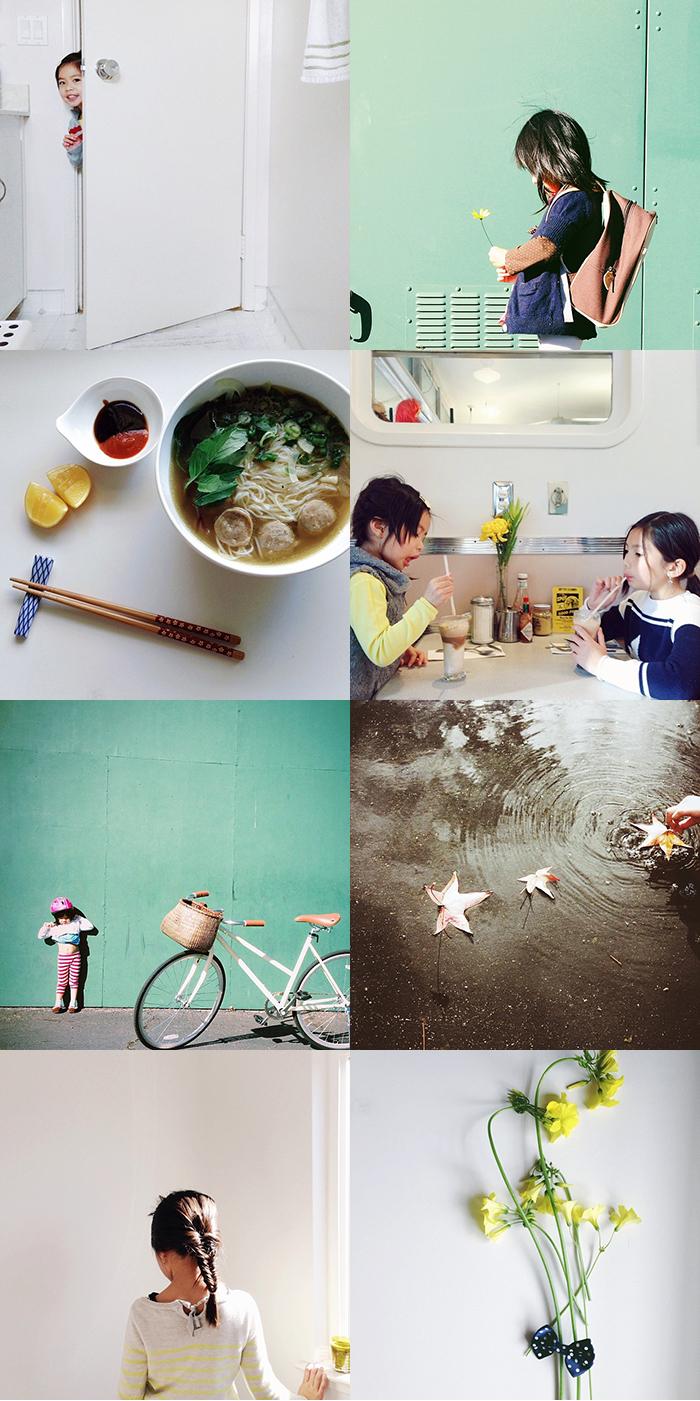 Bloesem Kids   Instagram Mommies   cpham_
