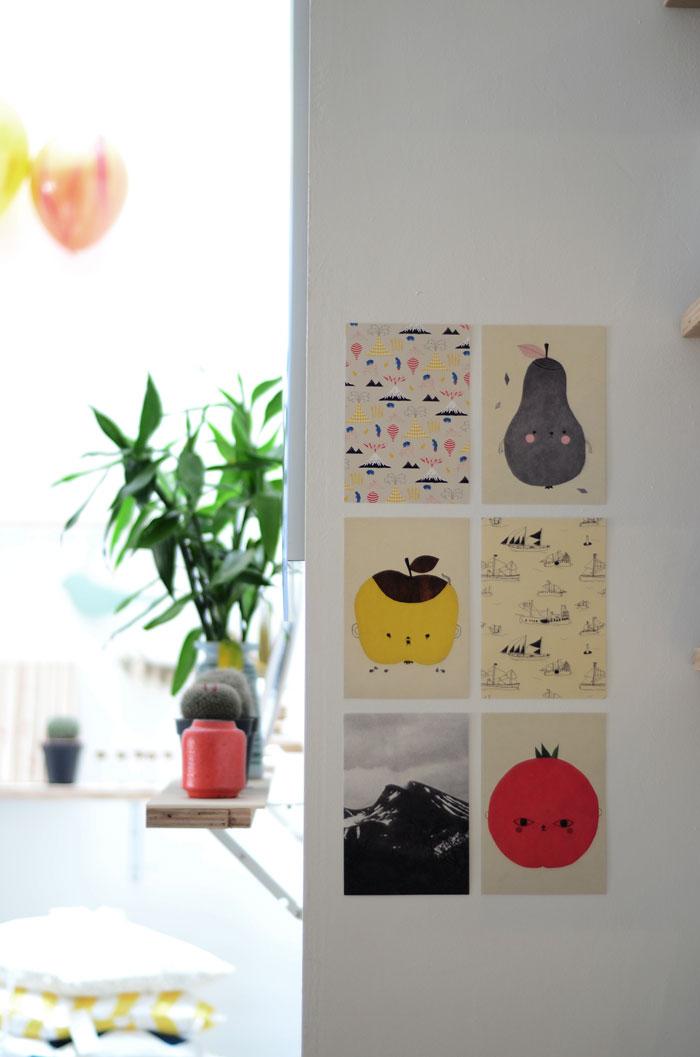 Bloesem Kids | Bloesem Creative Space's opening