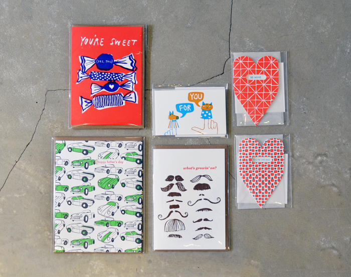 Bloesem Kids | Gift ideas for Father's Day from the Bloesem shop