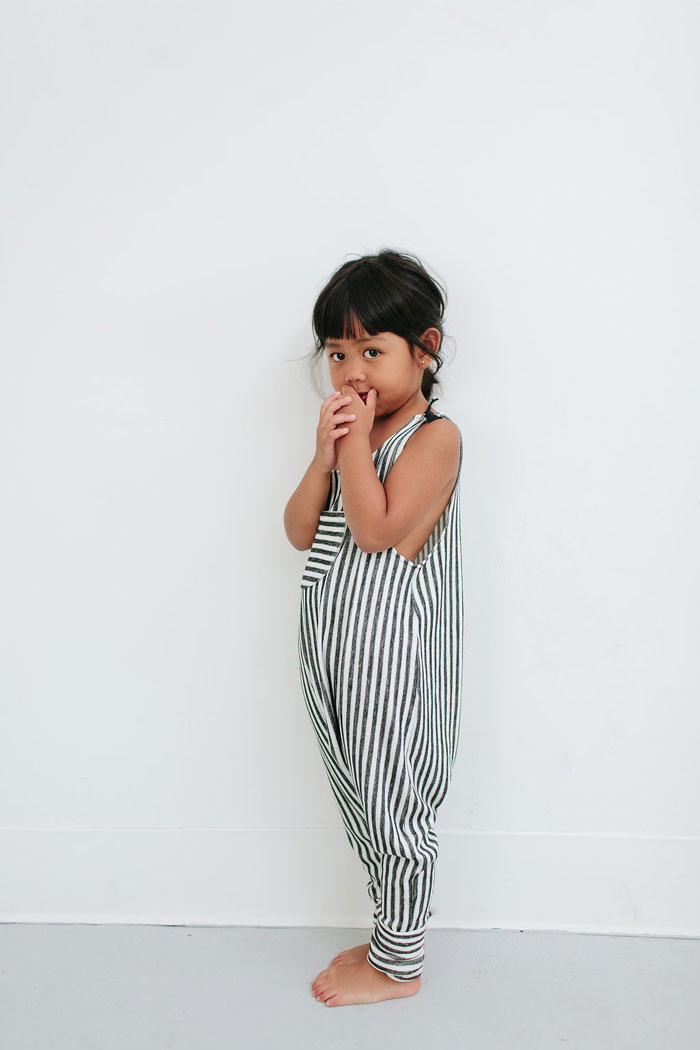 Bloesem Kids | Coming soon: Duchess and Lion Kids clothing