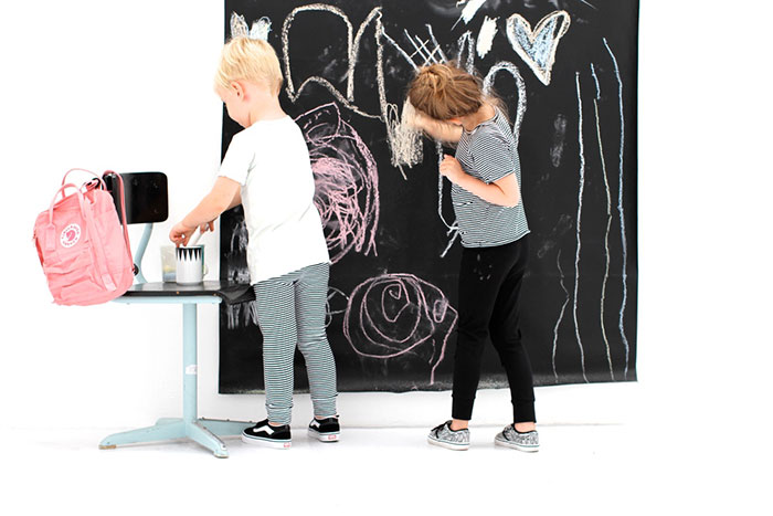 Bloesem Kids | Fashion for kids: We love New Swedish/Dutch brand Mingo kids