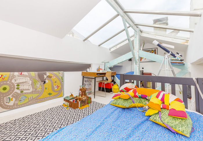Bloesem kids | Kids friendly vacation homes at Kid and Coe