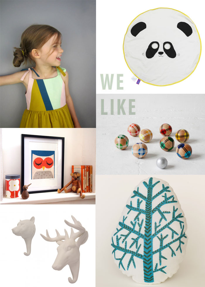 Bkids | We like - kids clothes, toys and accessories