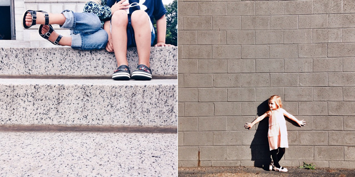 Bloesem Kids   Instagram moms
