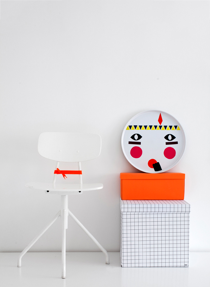 Bloesem kids | Toy and prop styling by Susanna Vento