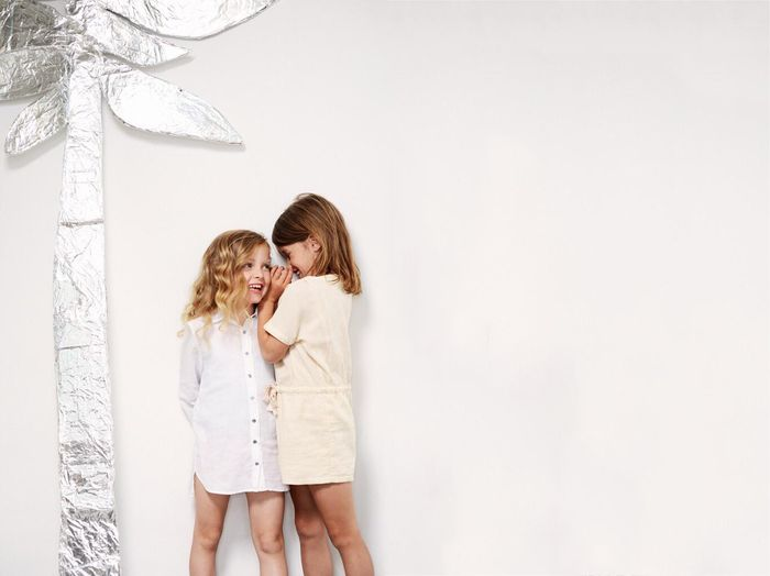 Bloesem kids | Miss Ruby Tuesday - kidswear for girls