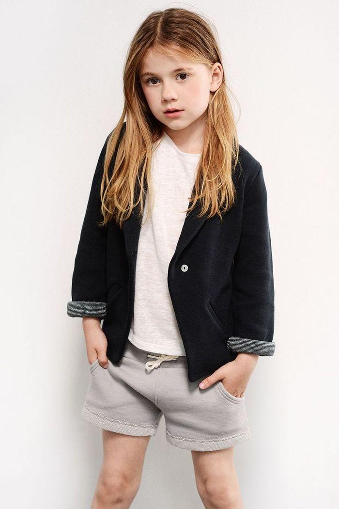 Bloesem kids | Miss Ruby Tuesday - kidswear for girls