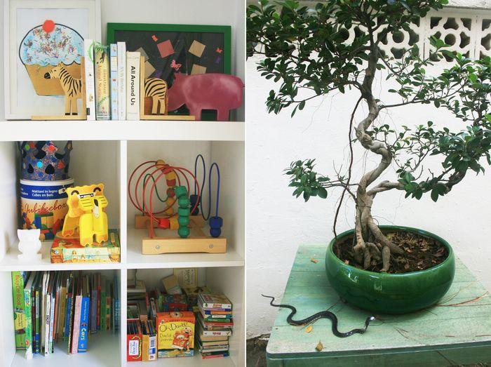 Bloesem Kids | Mom Story: Sally Roydhouse