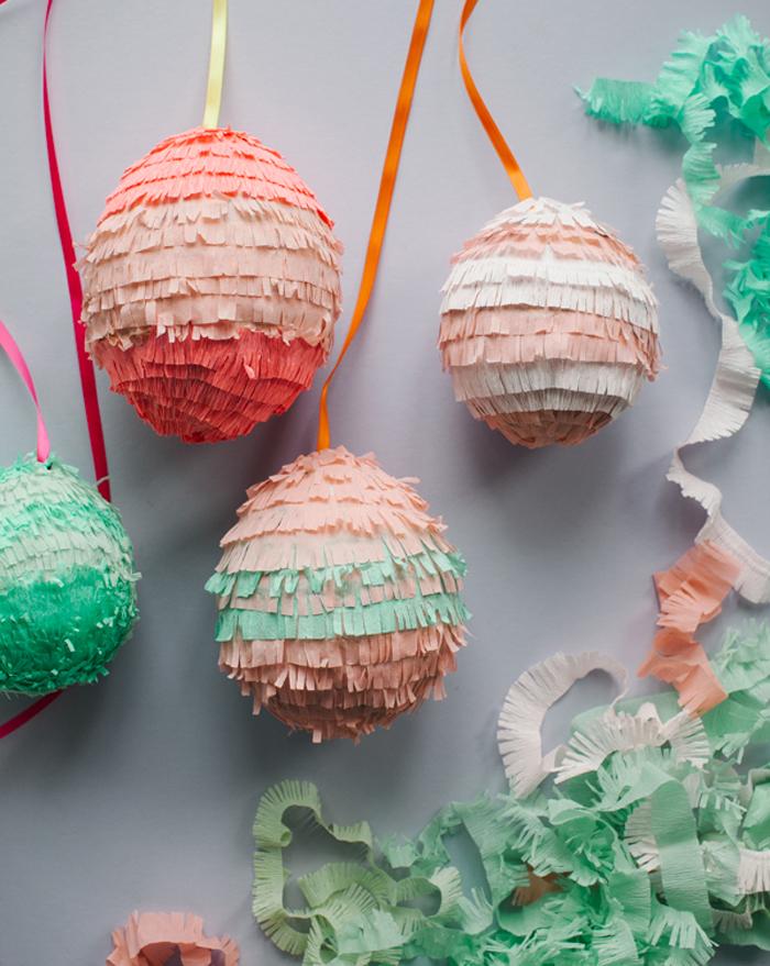 Bloesem Kids   Some Easter Craft Fun