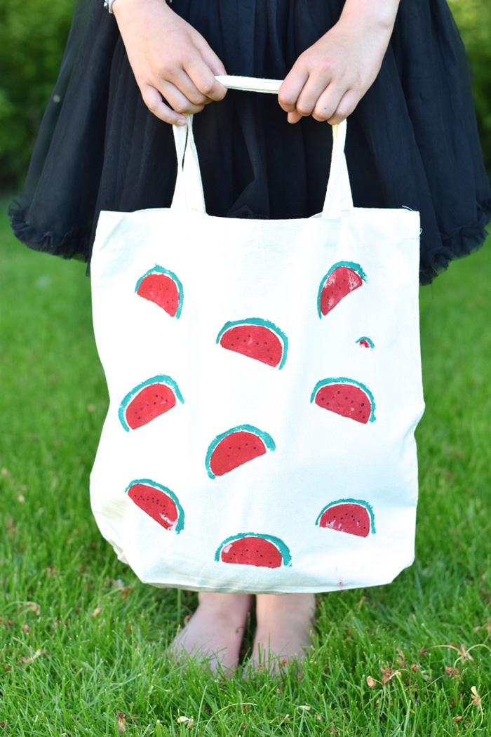 Watermelonbag_wimketolsma8