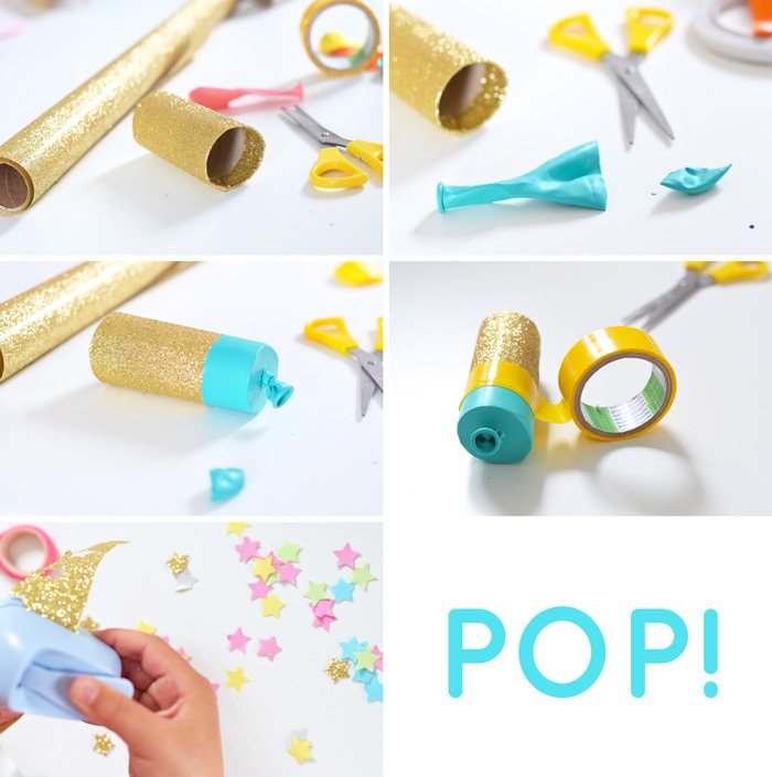 How-to-poppers-POP