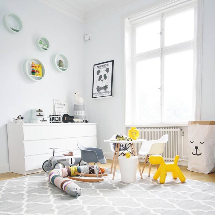 Bloesem kids | Link love: Kidsroom