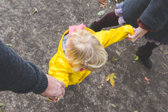 Bloesem kids | Mom in The Netherlands:Lenneke Kooijman