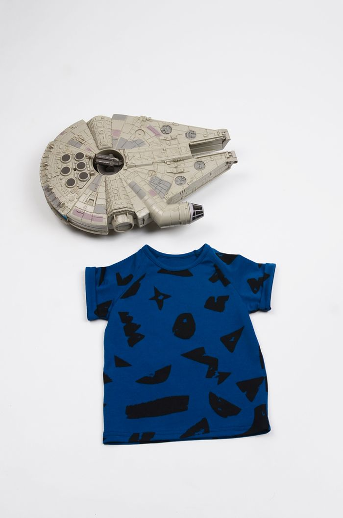 Bloesem kids   Bloesem X Le Petit Society Kidswear collection   Now available at Bloesemshop.com