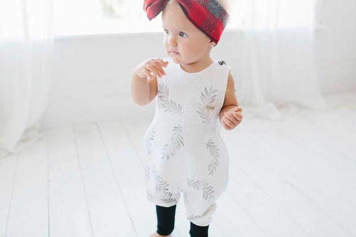 Bloesem Kids | Kidswear Label Kindred OAK