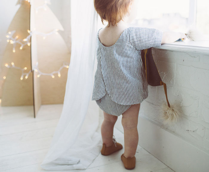 Bloesem Kids   Kidswear Label Juniper Grey
