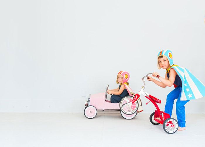 Bloesem kids   Link love: Lovelane designs for Halloween