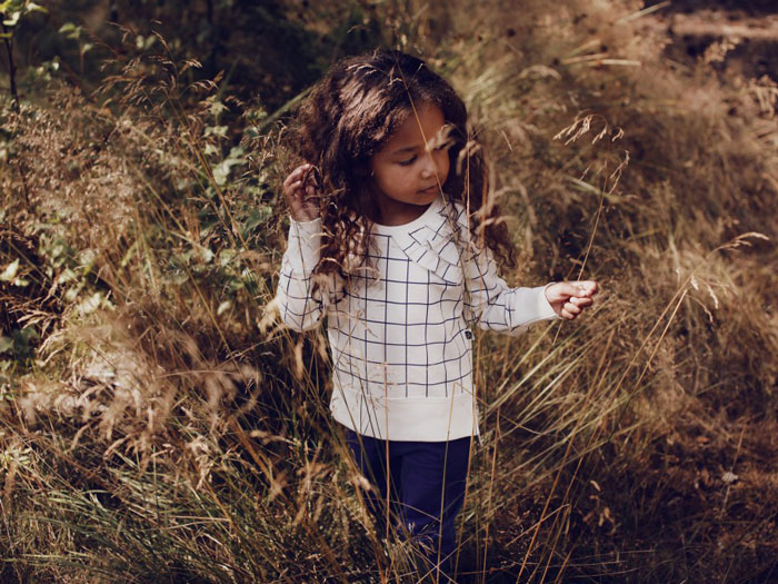 Bloesem Kids | Mainio Clothing for kids
