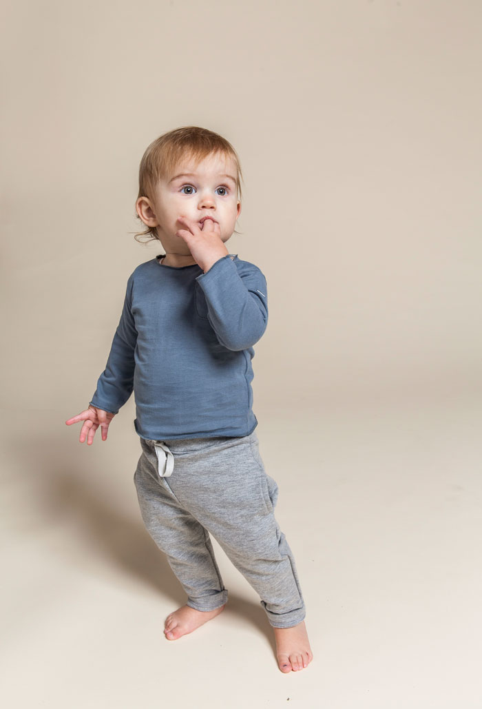 Bloesem Kids | Gray Label - organic apparel for the little minimalist - in the Bloesem shop