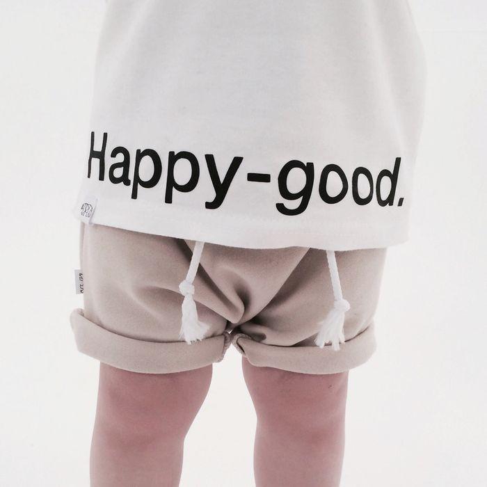 Bloesem kids | kids wear by Jax and Hedley