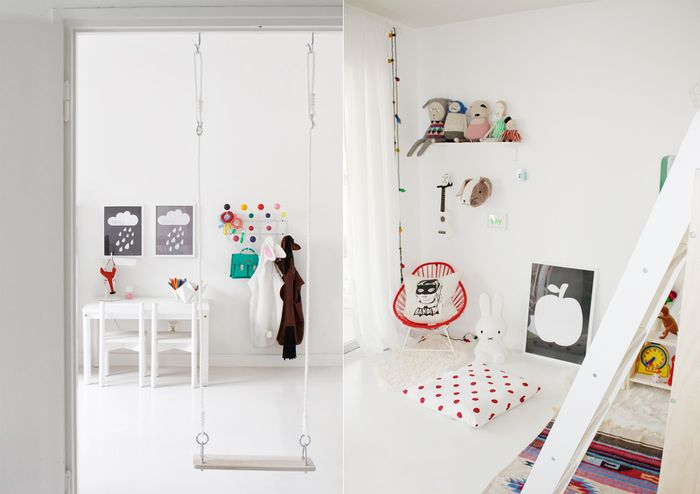 Bloesem Kids   Prints and Patterns Play