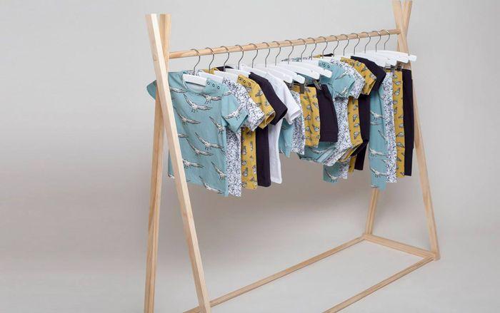 Bloesem kids | Mad about Mini kidswear