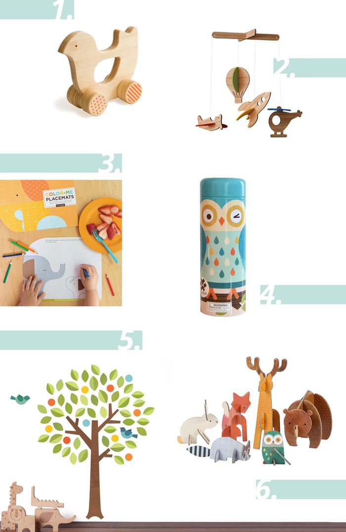 Bloesem kids | Petit collage giveaway - Win a $300 Petit Collage gift card