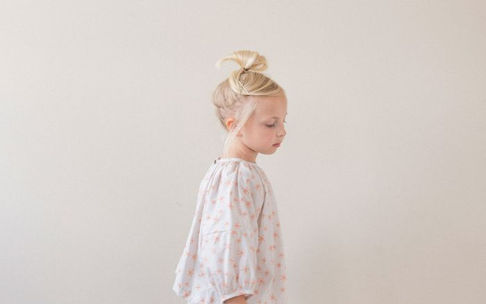 Bloesem kids | Kids fashion: Luisa Et La Luna