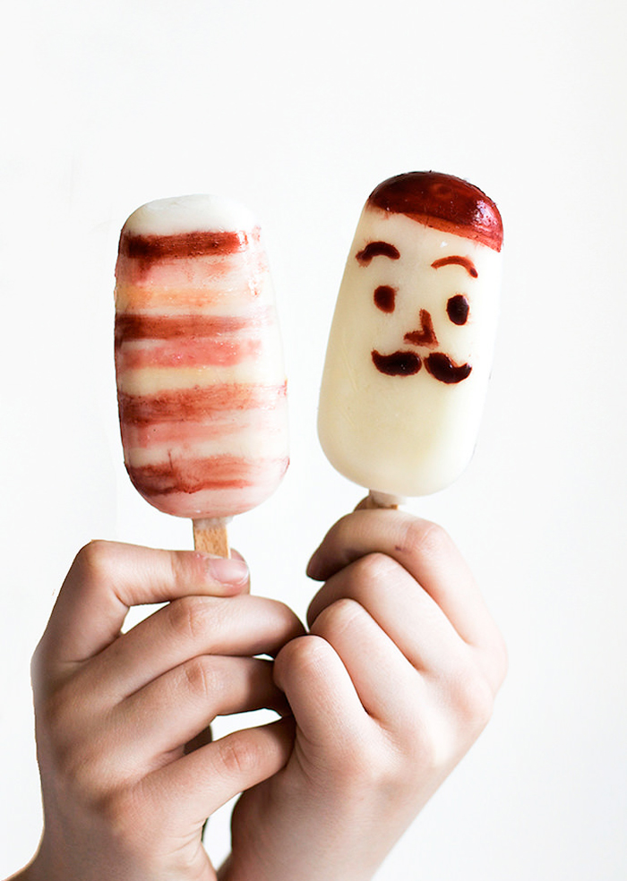 Bloesem Kids | Kids Craft: Ice Cream, You Scream