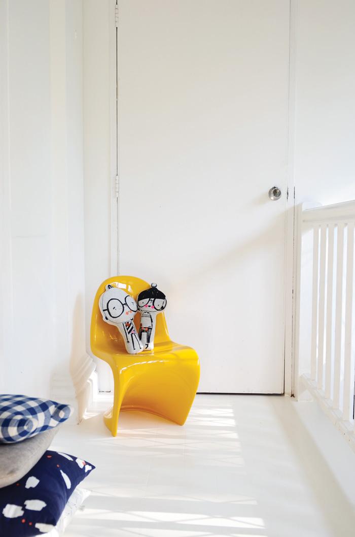 Yellowchair_corbyK