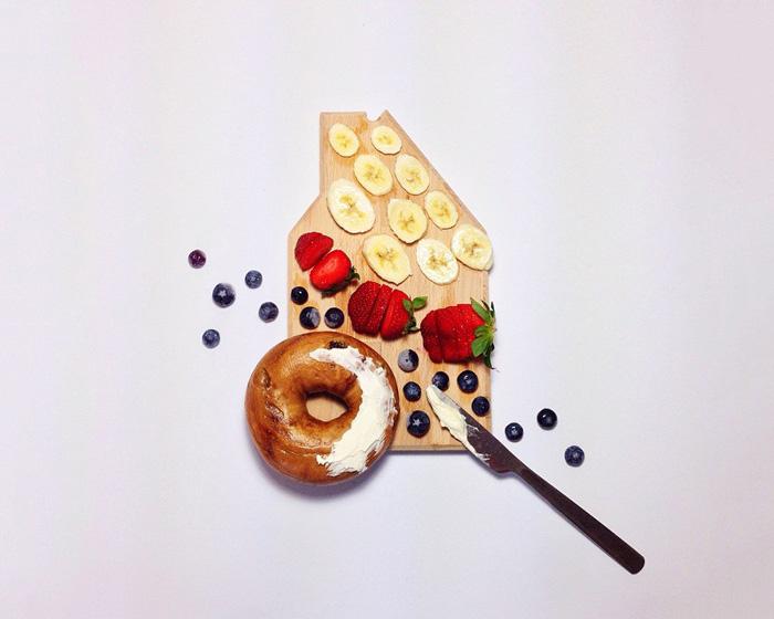 Taska-featured-breadboard