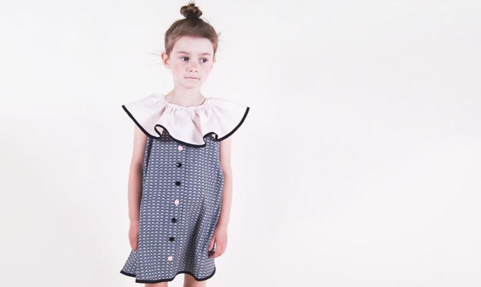 Bloesem kids   Quickstart: Knast by krater kids fashion, Danish design
