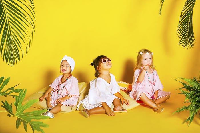 Bloesem Kids   Kids fashion by Bae bee boo
