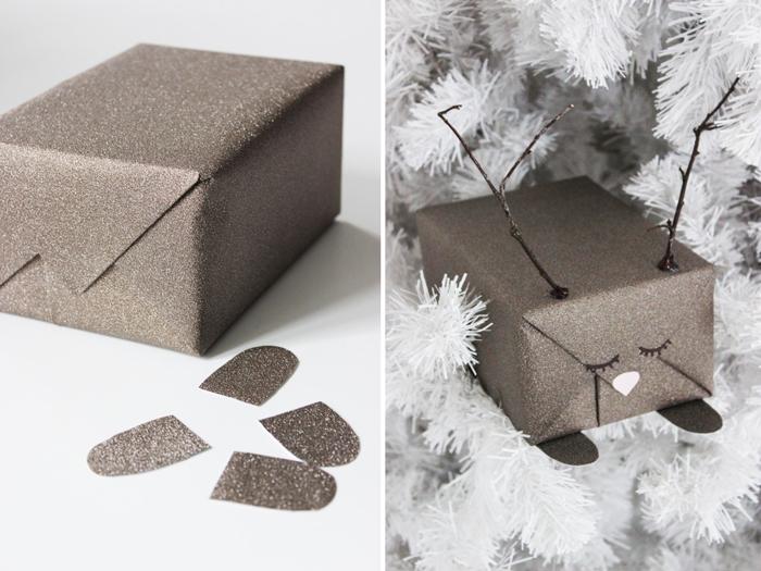 Bloesem Kids   Crafts for Christmas