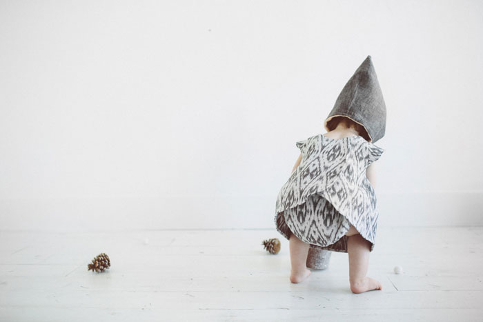 Bloesem Kids | Kidswear Label Juniper Grey