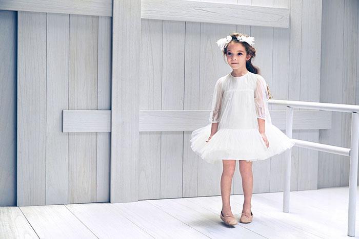 Bloesem Kids | Nellystella kidswear