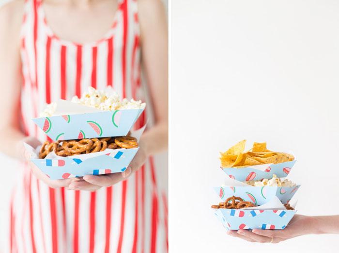 Bloesem Kids   5 DIYs almost too good to eat
