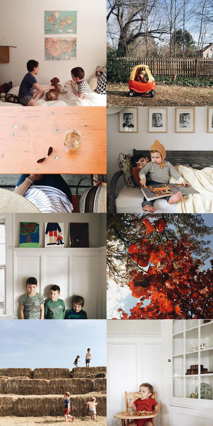 Bloesem Kids | Instagram mom @homeiswherethehartis