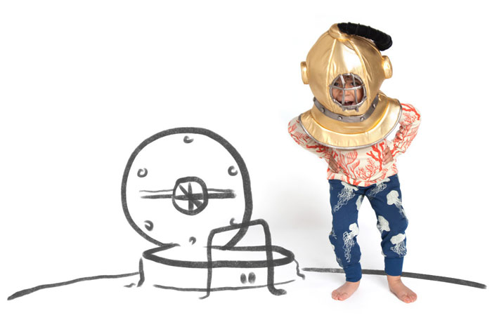 Bloesemkids | Kidswear by Izzy & Ferd