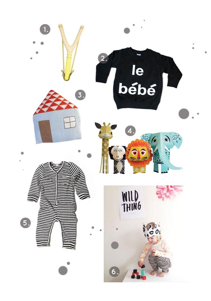 Bloesem Kids | Shop the amazing multi-label kids online store - Alfie Wild