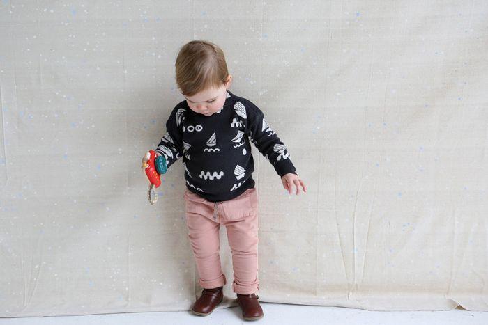 Bloesem kids | Kids wear from More & co.
